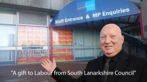 A-gift-to-Labour-from-South-Lanarkshire-Council